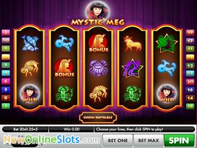caesars casino online novomatic online casino