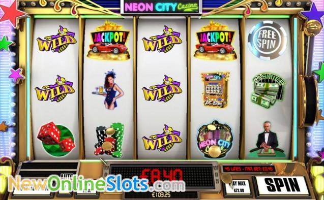 gambling casino online bonus blue heart