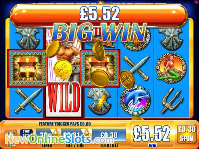 Humpty Dumpty Wild Riches Slot - Play for Free Online Today