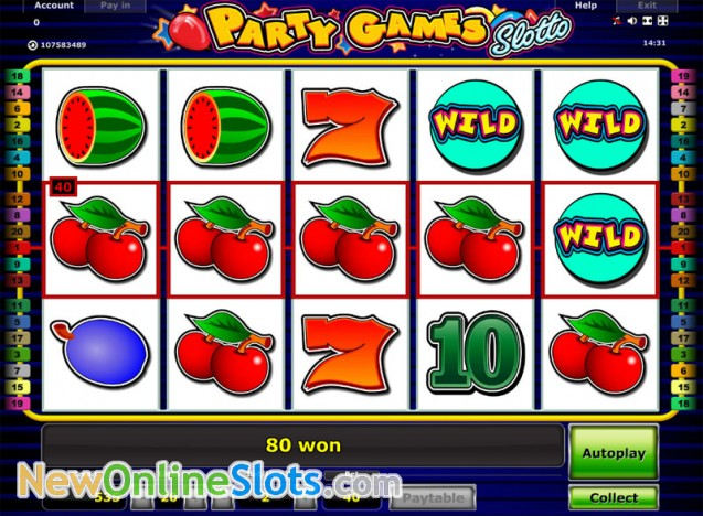 slots online games quasar game