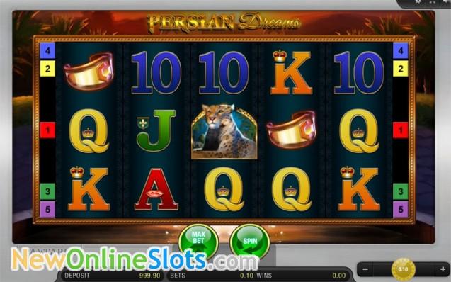 Pixie Gold - Casumo Casino
