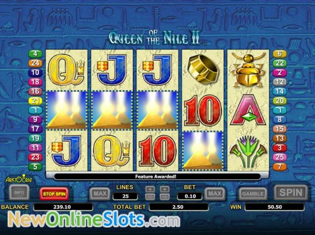 Blackjack betting strategy reddit