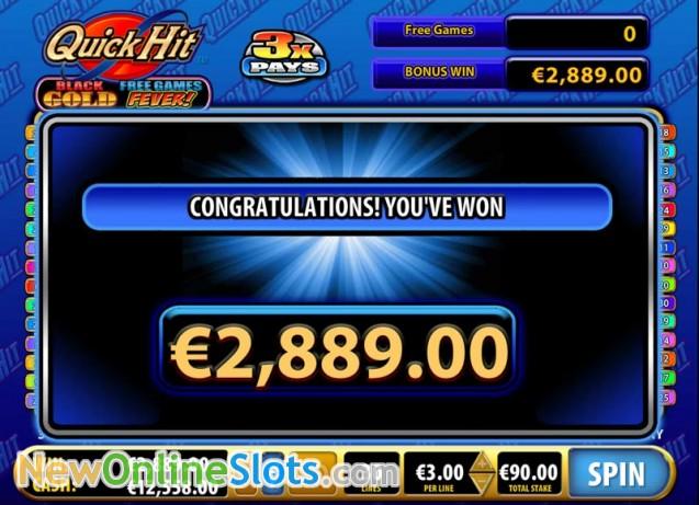 Olx slot machine
