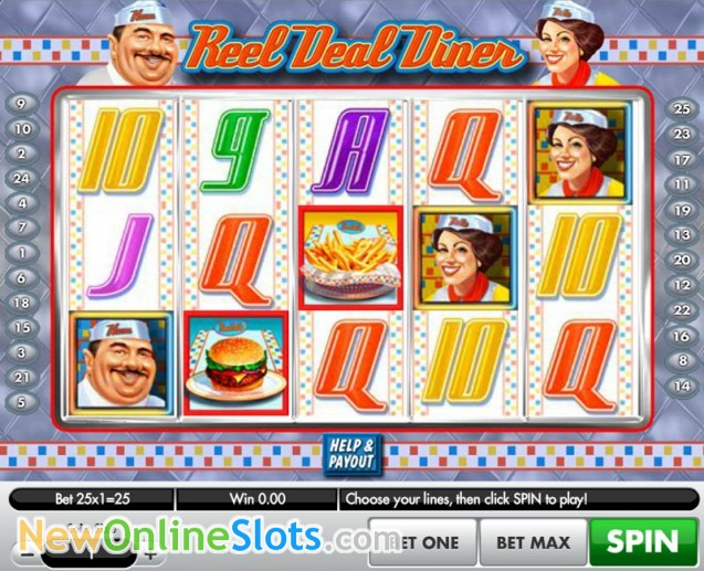 slots play online hammer 2
