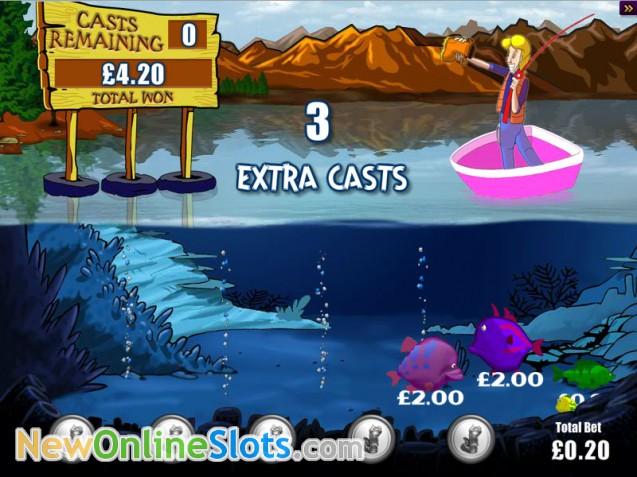 online slots games online kasino