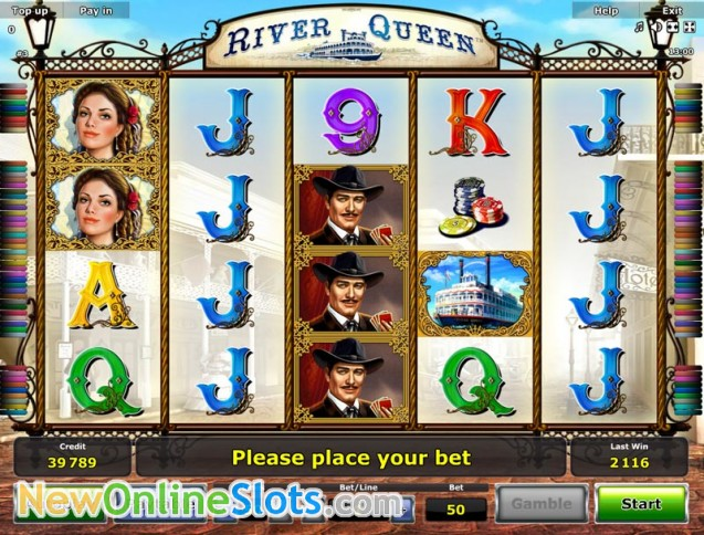 Garden of Riches Slot Machine Online ᐈ Novomatic™ Casino Slots