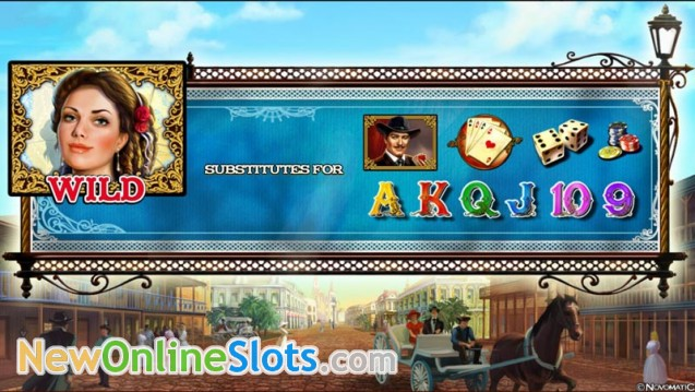 slots online games river queen