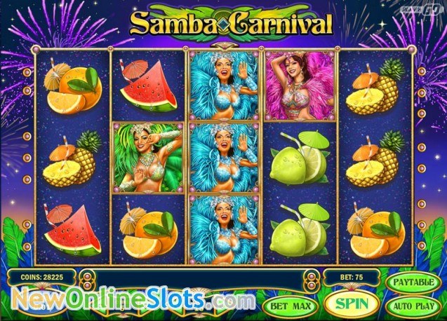 Wizard of Gems Slot - Play N Go Casino - Rizk Online Casino Deutschland