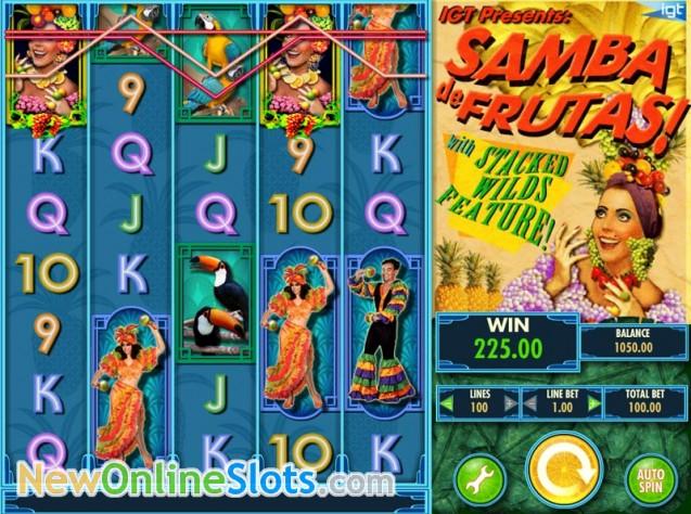 free online slot q gaming