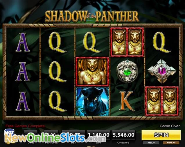 Illuminous Online Slot - QuickSpin Slots - Rizk Online Casino Sverige