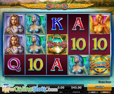 high 5 games slots online