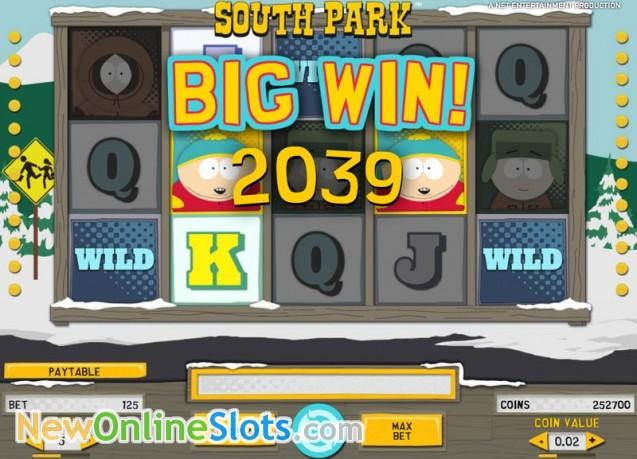 online slot machine games kasino online