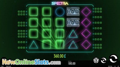 online slot games royal secrets