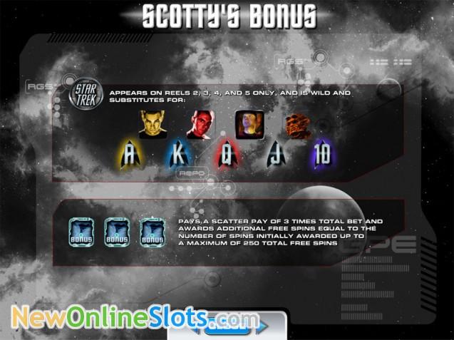 free online monopoly slots casino online slot