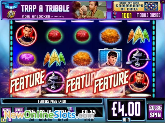 caesars casino online quasar casino