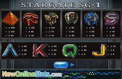 sg slots free