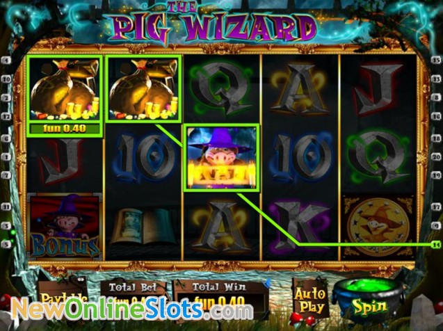 casino deutschland online the gaming wizard