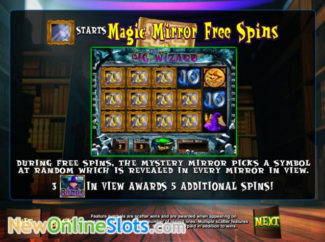 free online monopoly slots gaming online