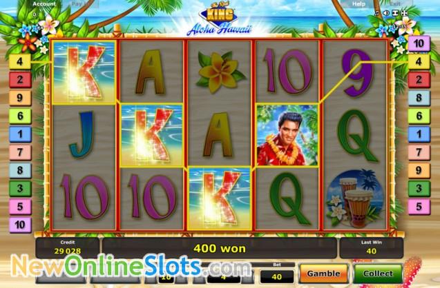 real slots online king spiele online