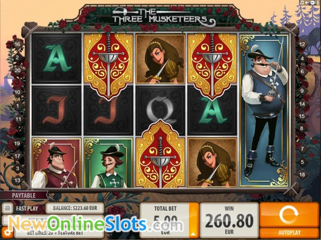 slots for free online burn the sevens online