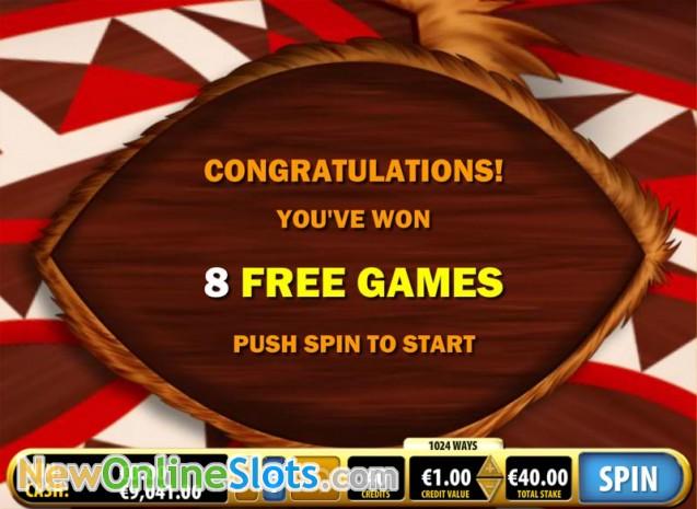 888 poker sign up bonus