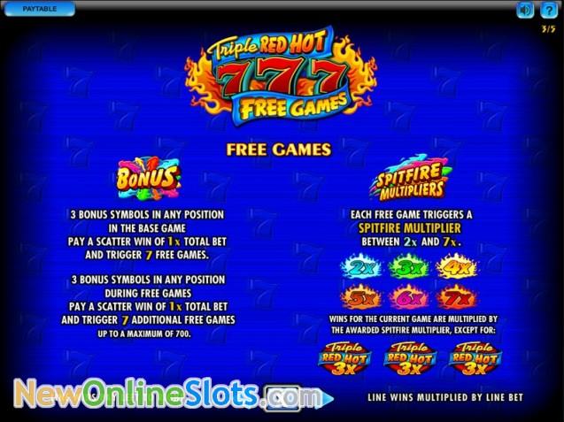 www casino online hammer 2