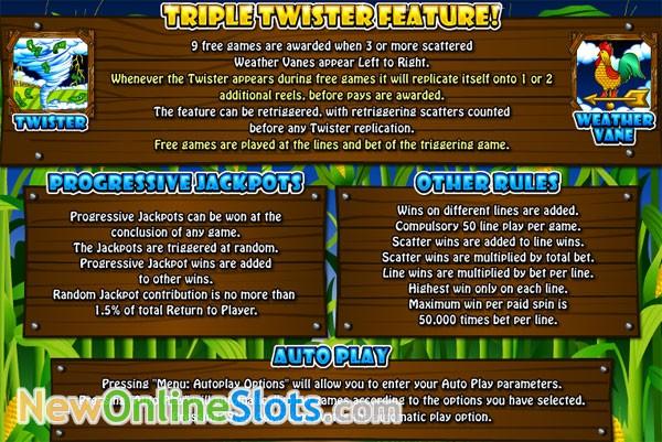 casino online slot hammer 2