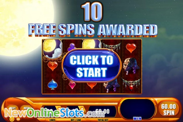 Penny roulette online