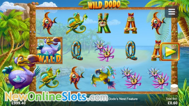 Side City Studios Slots - Play Slots Online for Free
